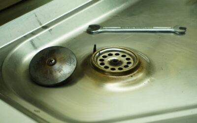 Como desmontar y limpiar los fuegos de la cocina de una Autocaravana